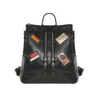Harga tas ransel fashion import bds22178sn | antitipu.com