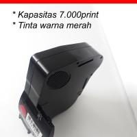 Ink Neopost CS200