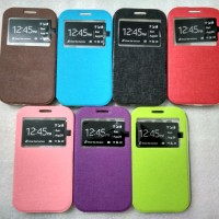 Neten Flip Cover Flip Case Book Case Samsung Grand Neo Plus