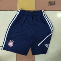 Celana Bola Futsal Jersey Munchen Home 1819 Grade Ori M Murah
