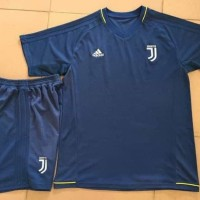 Setelan Stelan Jersey Baju Juve Juventus Training Prema Limited