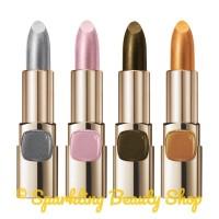 L'Oreal Paris Color Riche Metallic Addiction Lipstick
