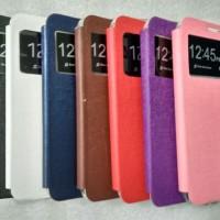 Neten Flip Cover Flip Case Book Case Samsung Note 3 Neo/N7505