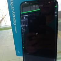 Dijual! Hp Samsung J7 Pro . Second/Bekas