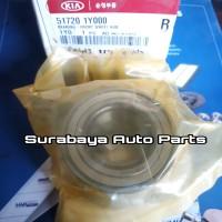 Bearing Roda Depan Kia All New Picanto 51720-1Y000