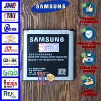BATERAI SAMSUNG GALAXY S5 ZOOM / K ZOOM / C115 / EBBC115BBC ORI 100%