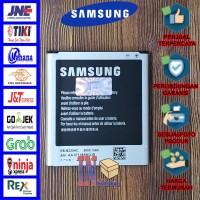 BATERAI SAMSUNG GRAND 2 / G7106 / G7102 / EBB220AC ORIGINAL 100 %