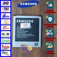 BATERAI SAMSUNG S4 / i9500 / i9502 / B600BC ORIGINAL 100%
