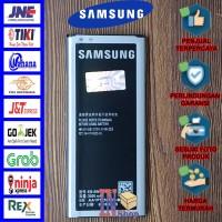 BATERAI SAMSUNG GALAXY NOTE EDGE / N915 / EBBN915BBC ORIGINAL 100%