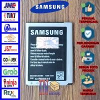 BATERAI SAMSUNG GALAXY YOUNG 2 / G130 / EBBG130ABE ORIGINAL 100%