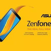 Hp Murah Asus Zenfone Live L1 ZA550KL 3/32 GARANSI RESMI ASUS