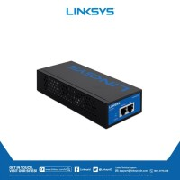 Linksys LACPI30-AP High Power PoE Injector for Business