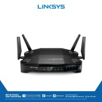 Linksys WRT32X-AH AC3200 Dual-Band Wi-Fi Gaming Router