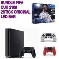 Harga Playstation 2 Slim Travelbon.com