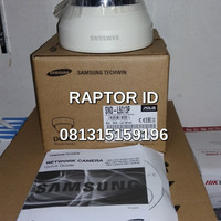 CCTV Indoor Samsung Ip Camera dome SND-L6013P SND-L6013 Ip Cam Samsung