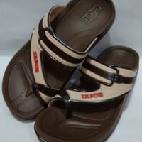 Sandal Jepit Anak Laki-laki Irsoe #Sendal Anak Keren