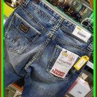MODEL BARU Celana Lois terbaru Original Celana jeans Lois pria panjan