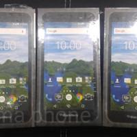 Blackberry Aurora New Garansi Resmi