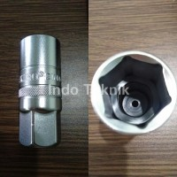 Harga kunci busi 1 2 x21mm | Pembandingharga.com