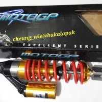 Harga Shock Belakang Beat Variasi Hargano.com