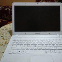 Laptop Samsung ativ book 2