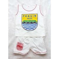 Harga baju bayi laki laki setelan singlet bola bayi   antitipu.com
