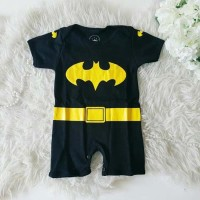 Harga baju bayi laki laki lucu keren romper   antitipu.com
