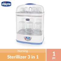 Chicco Sterilizer 3 in 1