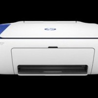 hp deskjet 2676 direct wireless printer of any Gadget Murah