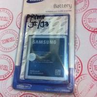 Baterai Batre Samsung Prime J5 Dan J3 Berkualitas