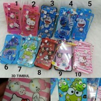 Casing hp vivo all series