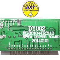 Pure sine wave inverter driver board EGS002-DY002-IR2110 modu sale