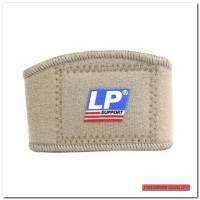 JM LP Support Patella Brace LP-769 Krem