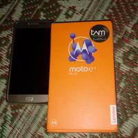 Moto e4 plus . ram 3/32 bukan xiaomi