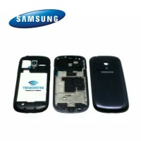 Casing Fullset Samsung Galaxy S3 Mini I8190