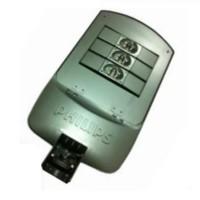 Lampu Jalan Philips / Lampu PJU Led Philips Modifikasi Philips SPP368