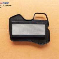 Fast Bikes Tuning Air Filter untuk Honda Revo/Blade (FBT-009)