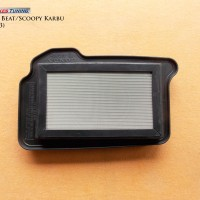 Fast Bikes Tuning Air Filter Honda Beat/Scoopy Karbu (FBT-003)