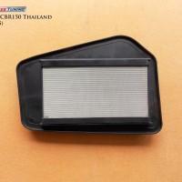 Fast Bikes Tuning Air Filter untuk Honda CBR150 (FBT-005)