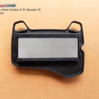 Fast Bikes Tuning Air Filter untuk Honda New SupraX/Blade FI (FBT-010)