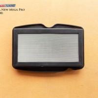 Fast Bikes Tuning Air Filter untuk Honda New Mega Pro (FBT-008)