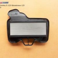 Fast Bikes Tuning Air Filter untuk Honda Supra X 125 (FBT-012)