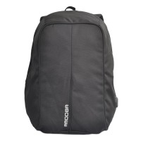 Tas Ransel Amooba Backpack A700162