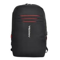 PROMO !!! Tas Ransel Amooba Backpack A70163