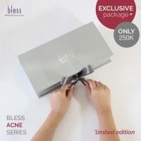 Paket Acne Series Face Powder