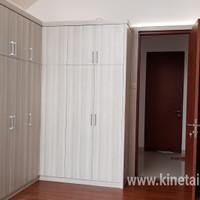 Lemari n furniture hpl