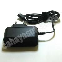 Travel Charger Samsung X820 Gsm Jadul Charging Handphone Ponsel jadoel