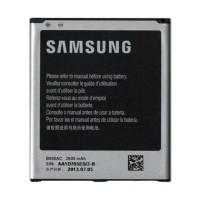 Baterai Original T8 Samsung i9150 Mega 58