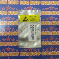 KONEKTOR SOKET LCD SAMSUNG GALAXY NOTE 1 GT N7000 GT I9220 ORIGINAL