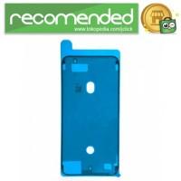 3M Adhesive Tape Glue Waterproof for iPhone - iPhone 8 Plus